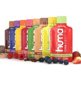 Huma Chia Energy Gel (24 Pack)