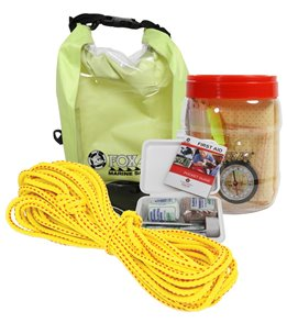 Fox 40 Lifeguard Paddlers Safety Pack