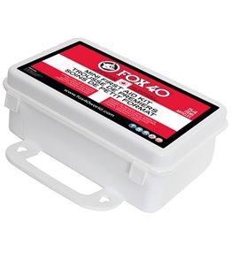 Fox 40 Mini Lifeguard First Aid Kit