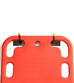 KEMP Spine Board Mounting Bracket