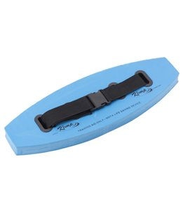 KEMP Water Aerobic Belt