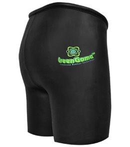 DeSoto T1 Inviscid Wetshort Neoprene Buoyancy Shorts