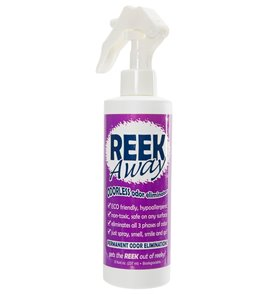 JAWS Reek Away Odorless Odor Eliminator