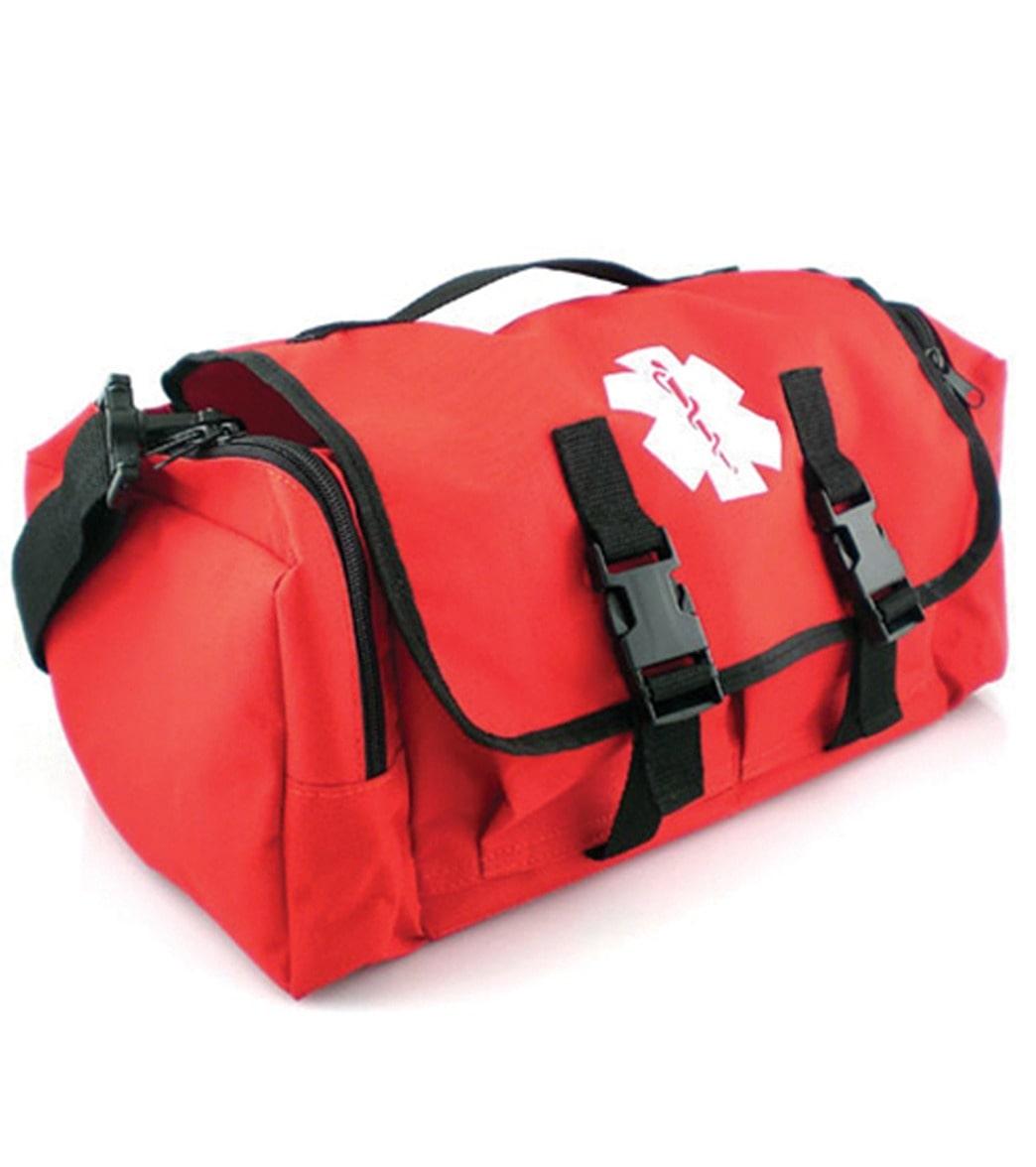 bdfcdb88e47 Line design economic lifeguard bag jpg 1044x1176 Lifeguard bags