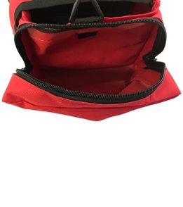 LINE2Design Economic Lifeguard First Aid Kit