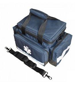 LINE2Design Small Padded Trauma Lifeguard Bag