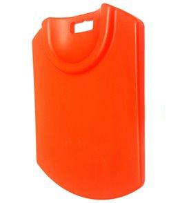 LINE2Design Lifeguard CPR Board