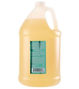 Malibu C Swimmers Wellness Shampoo (Gallon)