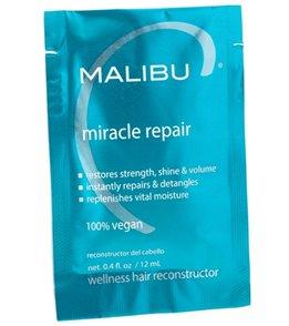 Malibu C Miracle Repair (Single Packet)