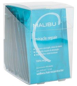 Malibu C Miracle Repair (12 Pack)