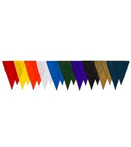 Competitor Custom Backstroke Flags