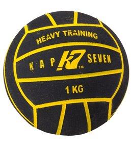 Kap7 KG Heavy Trainer Ball