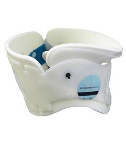 LINE2Design Lifeguard Infant Extrication Collar