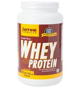 Jarrow Formulas Whey Protein Powder (32 oz)