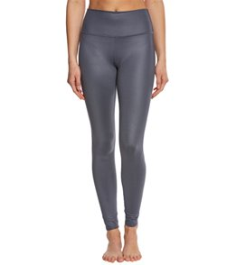240377f34ba9dc Alo Yoga High Waist Airbrush Yoga Leggings at YogaOutlet.com - Free Shipping