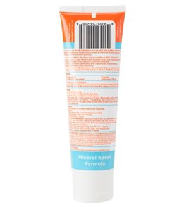 Thinkbaby SPF 50+ Safe Sunscreen (3 oz)