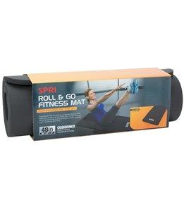SPRI Roll Up Mat 48