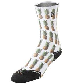 Feat Pina Coladas Socks