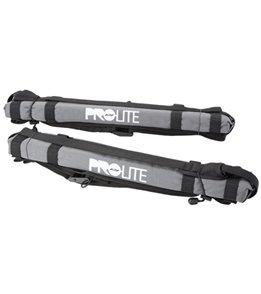 ProLite Single Soft Racks