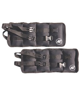 Kap7 Weight Belt