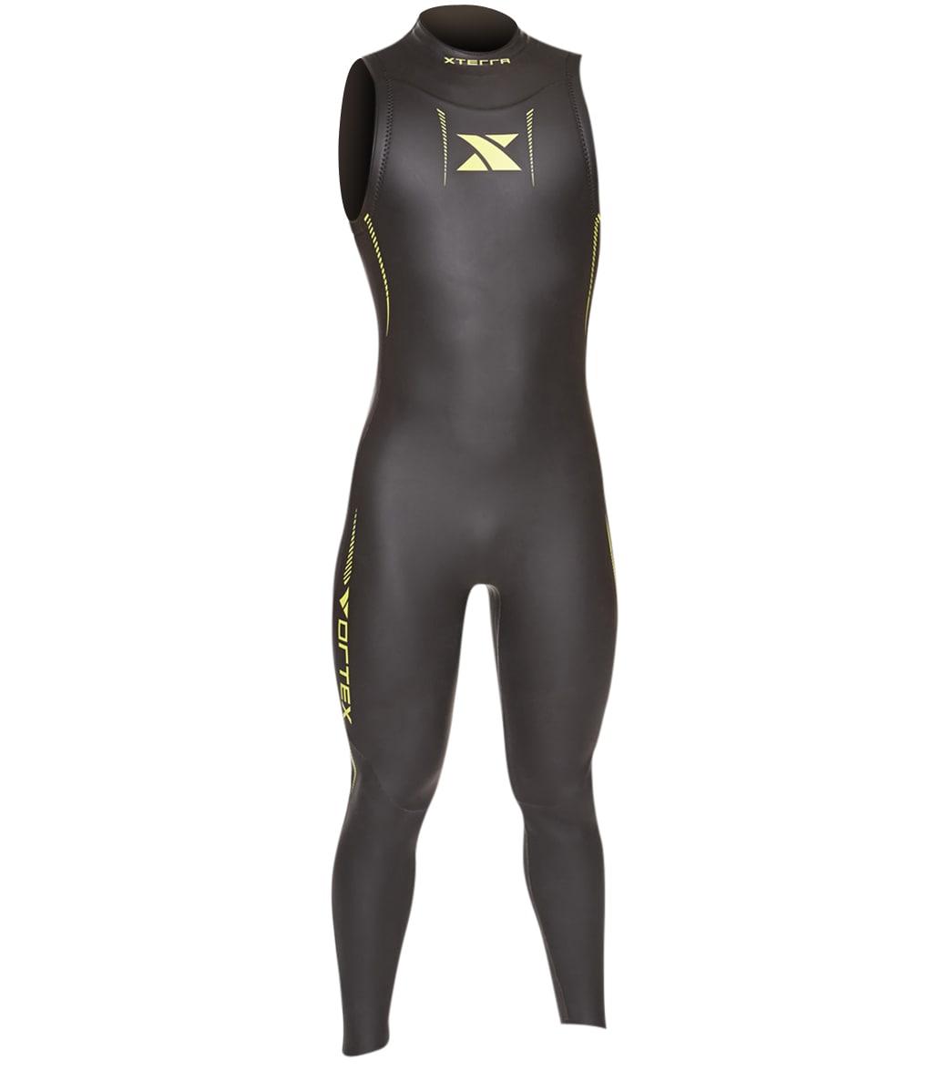 Xterra Vortex Open Water Sleeveless Wetsuit
