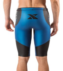 Xterra Unisex Lava Neoprene Buoyancy Shorts