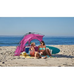 Lightspeed Outdoors Bahia Quick Shelter (Limited Edition)