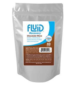 Fluid Recovery 40 Servings