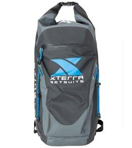 Xterra Wetsuits Drybag Backpack