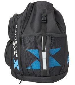 Xterra Tripack Backpack