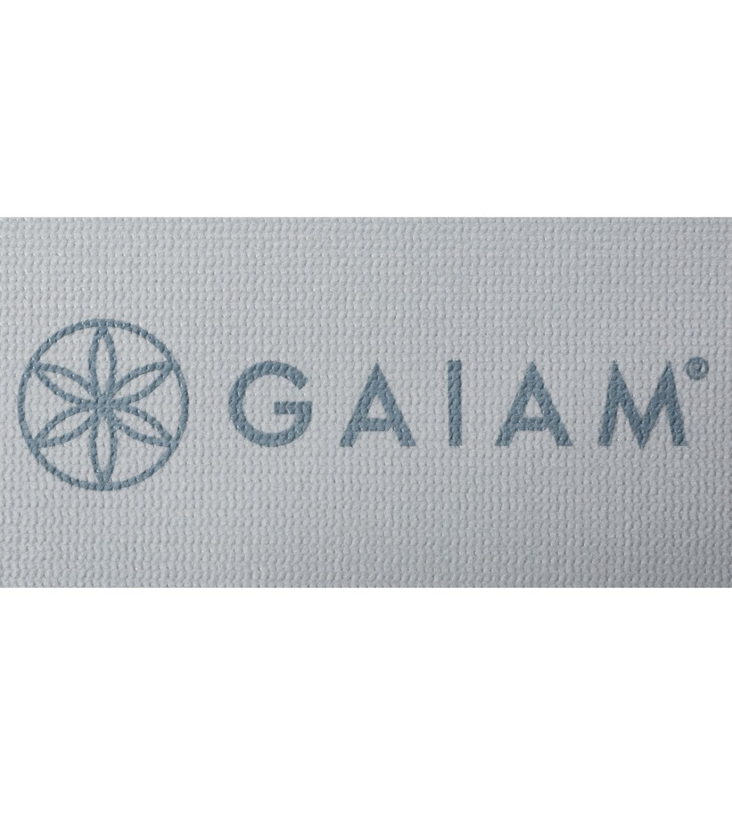 edd91a2cce7 Gaiam Foldable Yoga Mat 68