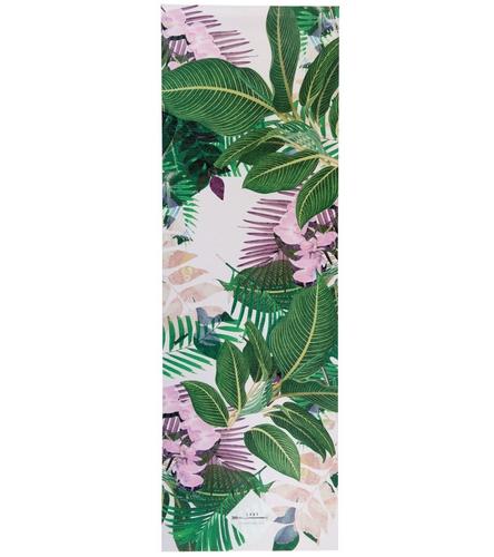 La Vie Boheme Fiji Yoga Mat 74 Quot 6 2mm Extra Thick At