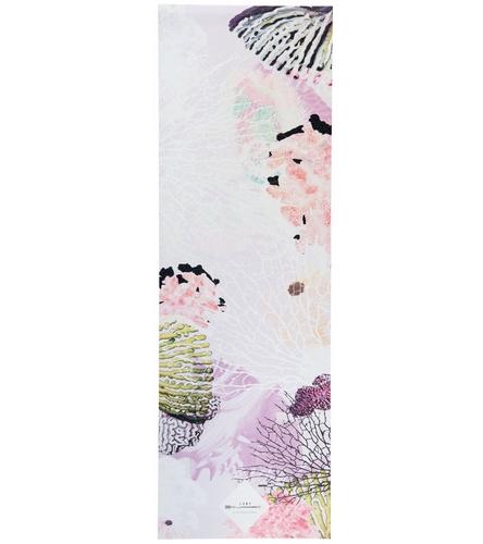 La Vie Boheme Bondi Yoga Mat At Yogaoutlet Com Free Shipping