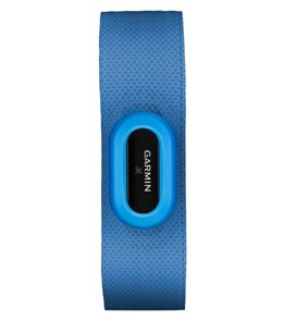 Garmin HRM Swim Heart Rate Strap Blue