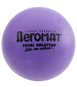 AeroMat Mini Hard Massage Ball
