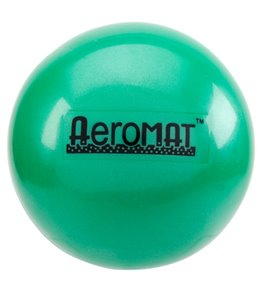 AeroMat 3.6 Mini Weight Balls