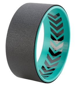 YogiWheel Chevron Yoga Wheel