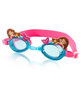 Stephen Joseph Mermaid Goggles