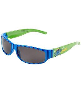 Stephen Joseph Octopus/Pirate Sunglasses (UV 400)