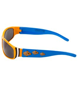 Stephen Joseph Clownfish Sunglasses (UV 400)
