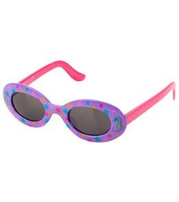 Stephen Joseph Seahorse Sunglasses (UV 400)