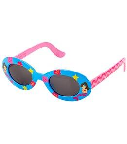 Stephen Joseph Mermaid Sunglasses (UV 400)