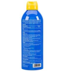 NO-AD SPF 45 Continuous Spray Sunscreen 10oz