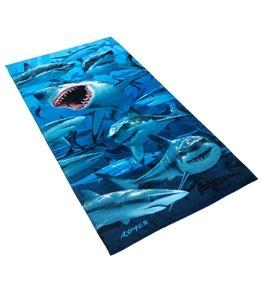 Kaufman Sales Sharks 30
