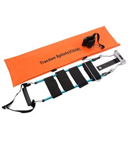 LINE2Design Pediatric Traction Splint
