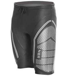 Huub Unisex Sphere Neoprene Buoyancy Shorts