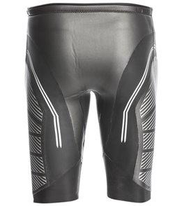 Huub Sphere Neoprene Buoyancy Shorts