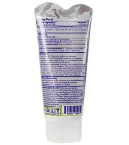 California Kids SPF 30+ No Fragrance Tinted Sunscreen