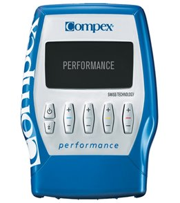 Compex Performance Electric Muscle Stimulation Device