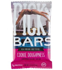 Picky Bars Cookie Doughpness Energy Bar (single)
